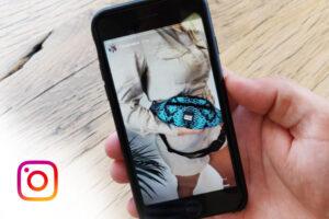 Effectief gebruik maken van Instagram stories